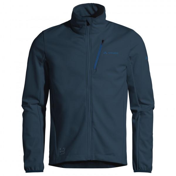 Matera Softshell Jacket - Cycling jacket
