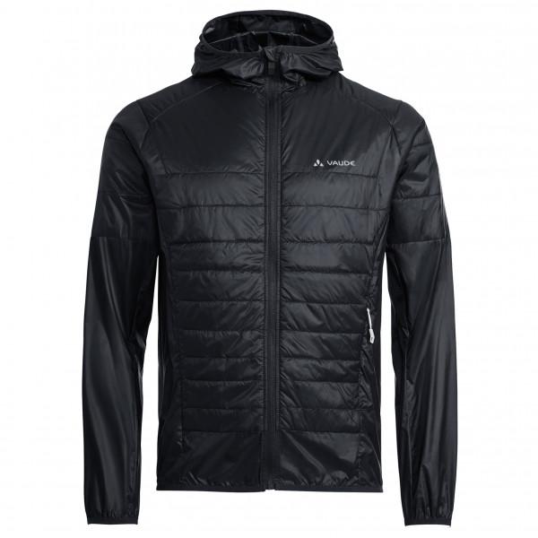 Minaki Light Jacket - Cycling jacket