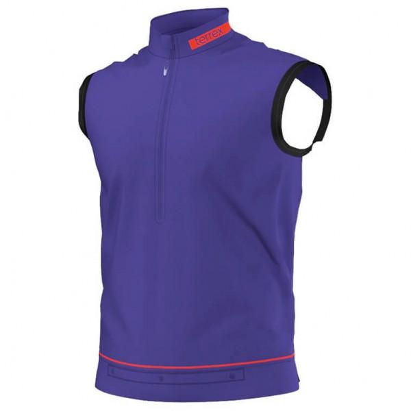 Adidas - TX Agravic Windlatz - Wind vest