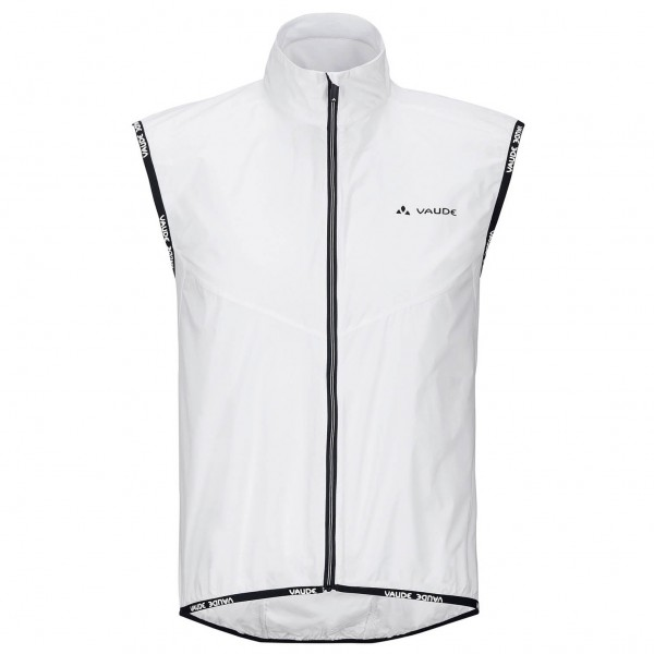 Vaude - Air Vest II - Windweste