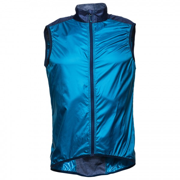 Triple2 - Kamsool Vest - Wind vest
