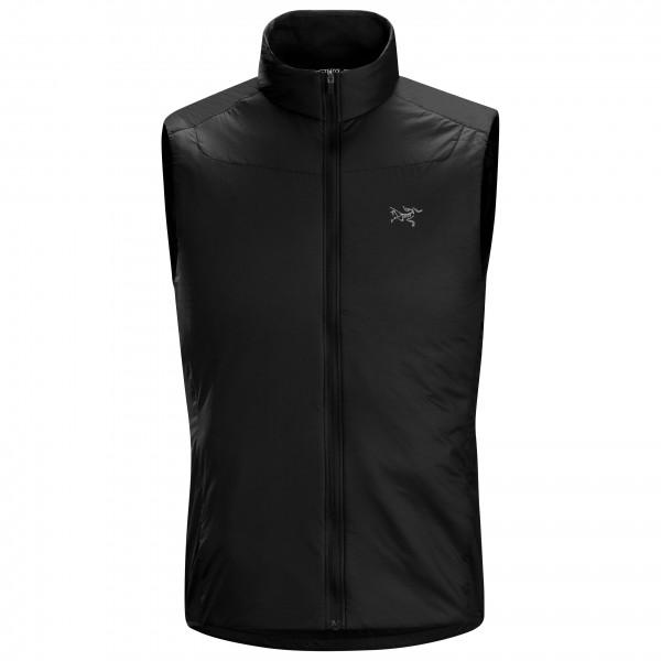 Arc'teryx - Argus SL Vest - Windproof vest
