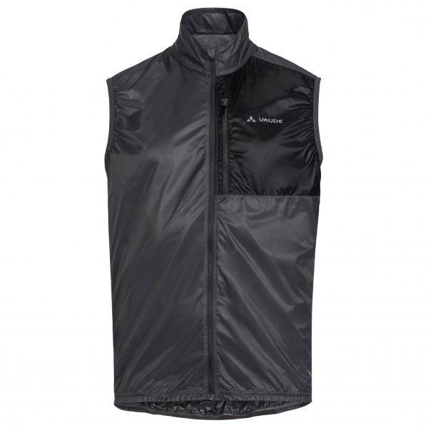 Vaude - Moab Ultralight Vest II - Windproof vest