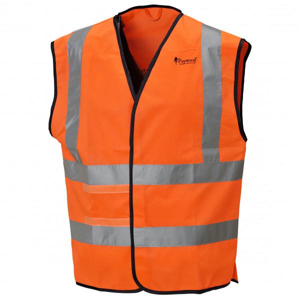 Pinewood - Signal Weste - Windproof vest