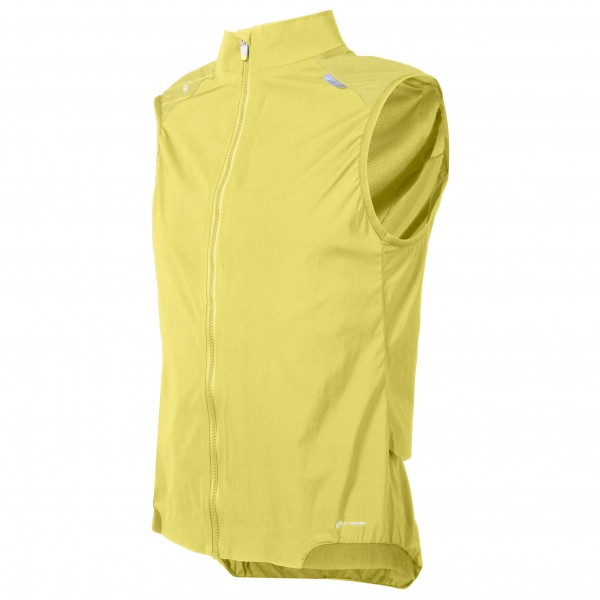 POC - Resistance Pro XC Wind Vest - Cycling vest