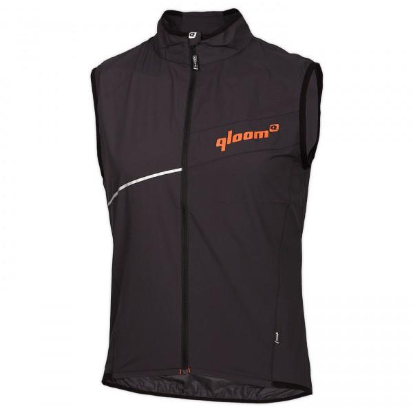 Qloom - Fraser Premium Vest