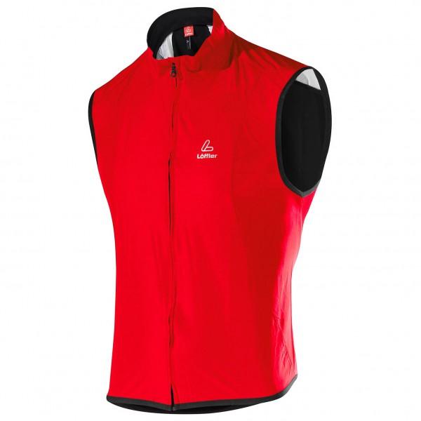 Löffler - Weste WS Active - Cycling vest