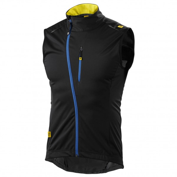 Mavic - Hc Vest - Cycling vest