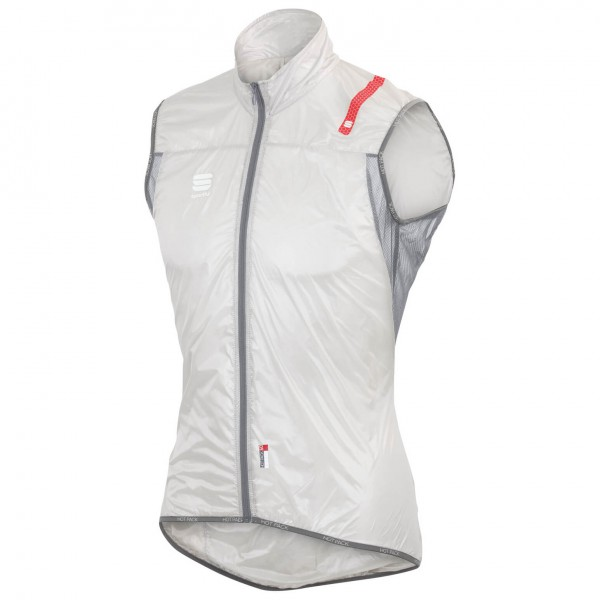 Sportful - Hot Pack Ultra Vest - Fietsbodywarmer