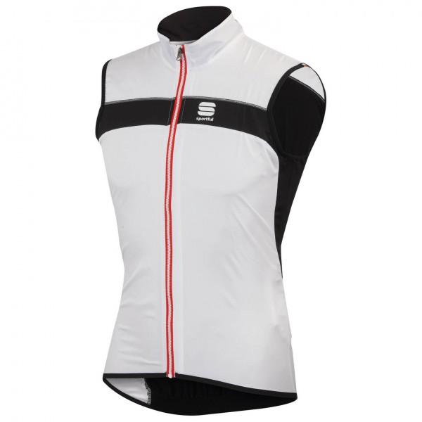 Sportful - Shell Vest - Fietsbodywarmer