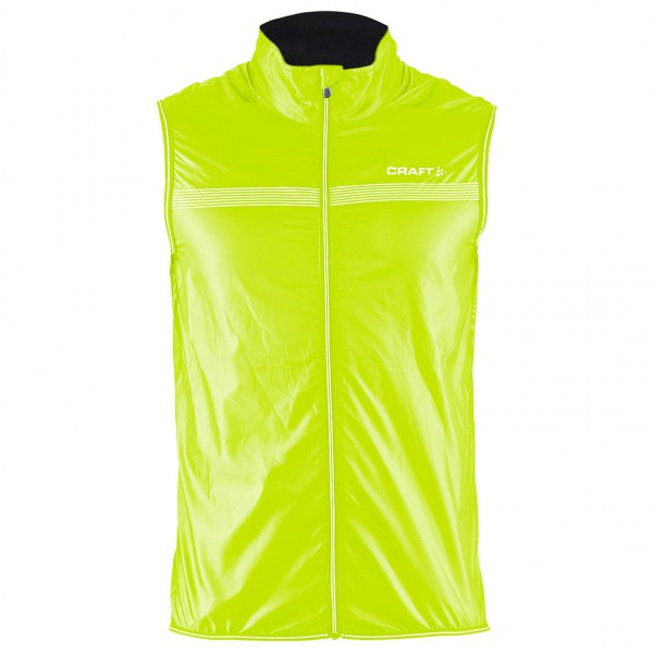 Craft - Featherlight Vest - Fahrradweste
