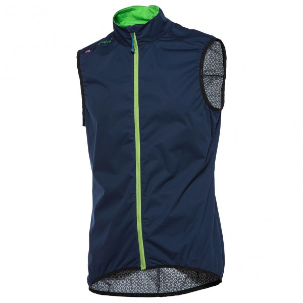 Triple2 - Kamsool - Cycling vest