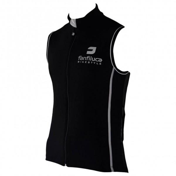 Fanfiluca - Alpisella - Cycling vest