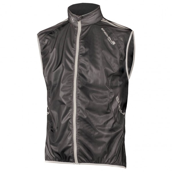Endura - FS260 Pro Adrenaline Race Gilet - Cycling vest
