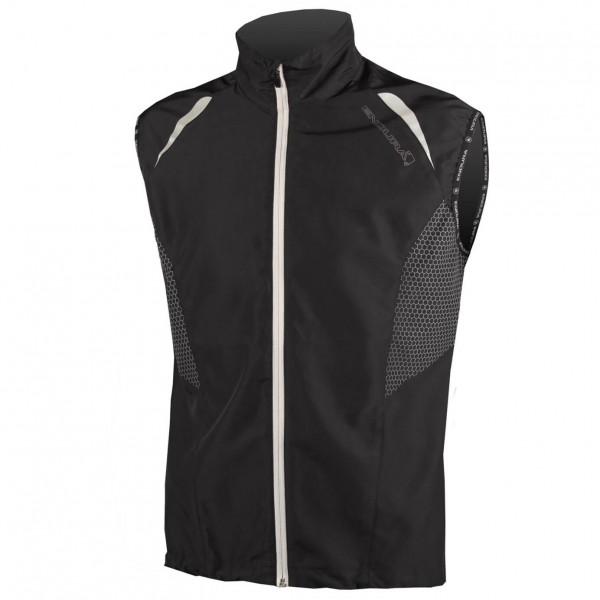 Endura - Gridlock Gilet - Cycling vest