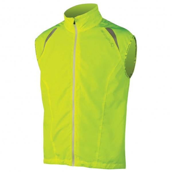 Endura - Gridlock Gilet - Vestes sans manches de cyclisme