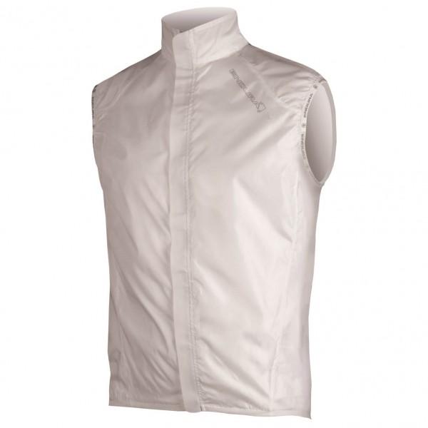 Endura - Pakagilet - Cycling vest