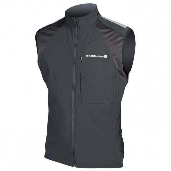 Endura - Windchill II Gilet - Cycling vest