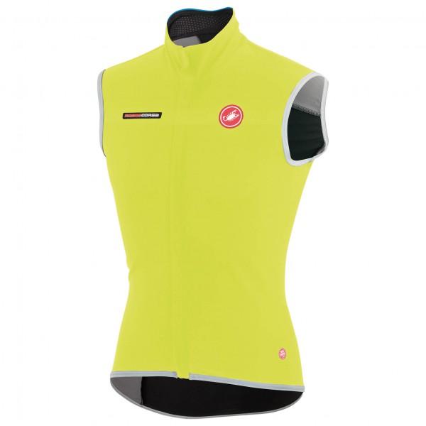 Castelli - Fawesome 2 Vest - Fietsbodywarmer
