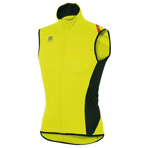 Sportful - Fiandre Light Vest - Fietsbodywarmer