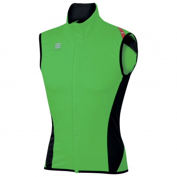 Sportful - Fiandre Light Vest - Fietsbodywarmer