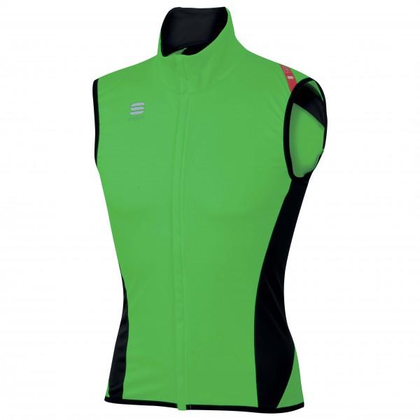 Sportful - Fiandre Light Vest - Pyöräilyliivi