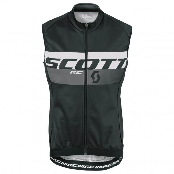Scott - Vest RC Pro AS 10 - Fahrradweste