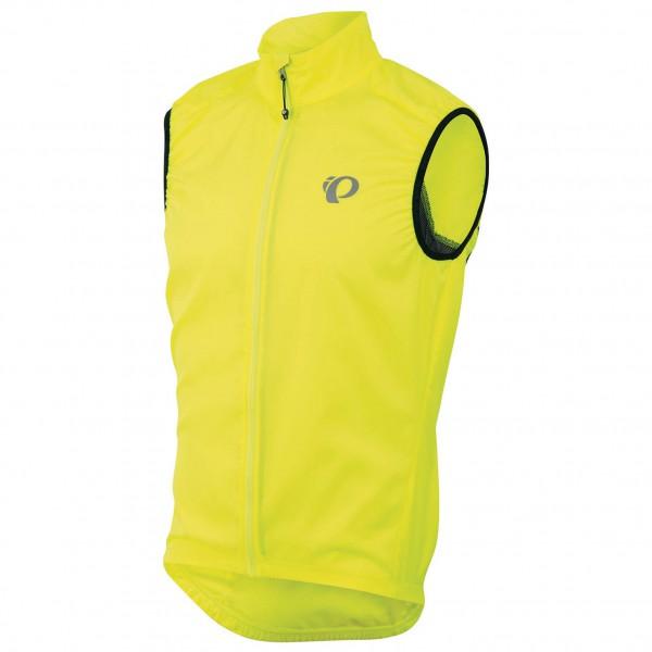 Pearl Izumi - Elite Barrier Vest - Chaleco de ciclismo