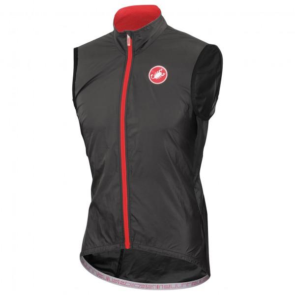 Castelli - Velo Vest - Cycling vest