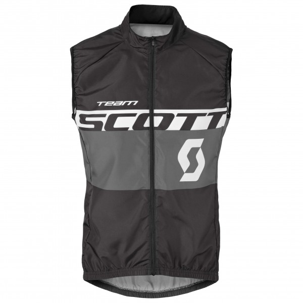 Scott - RC Team WB Vest - Fietsbodywarmer