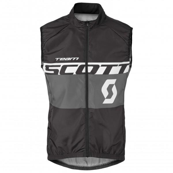 Scott - RC Team WB Vest - Vestes sans manches de cyclisme