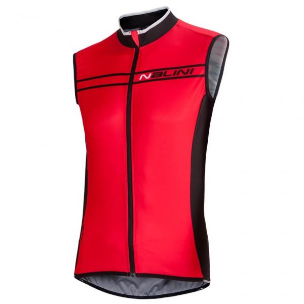 Nalini - Sinello Tank - Vestes sans manches de cyclisme
