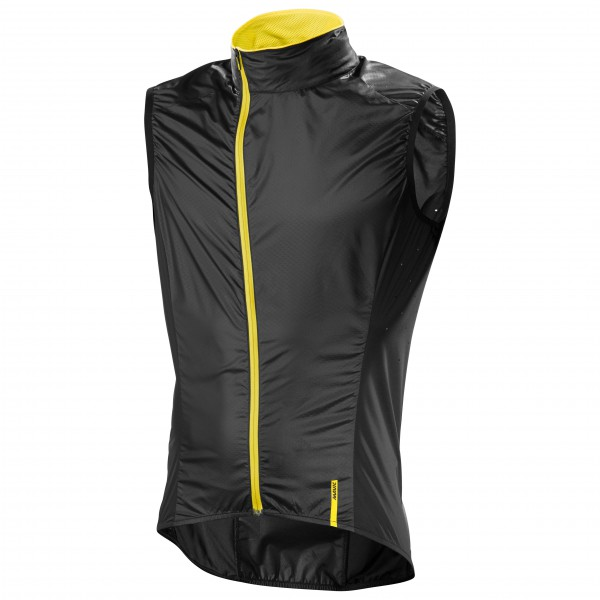 Mavic - Cosmic Pro Vest - Cycling vest