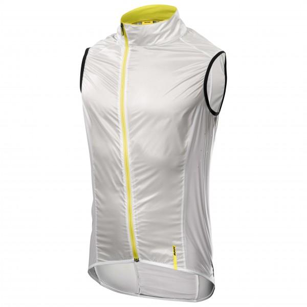 Mavic - Cosmic Pro Vest - Chaleco de ciclismo
