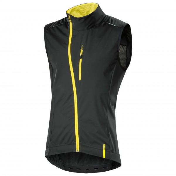 Mavic - Ksyrium Pro Vest - Cycling vest