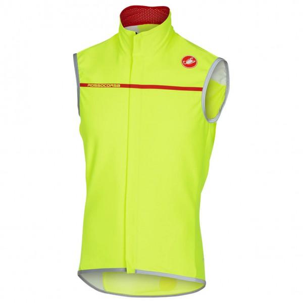 Castelli - Perfetto Vest - Cykelväst