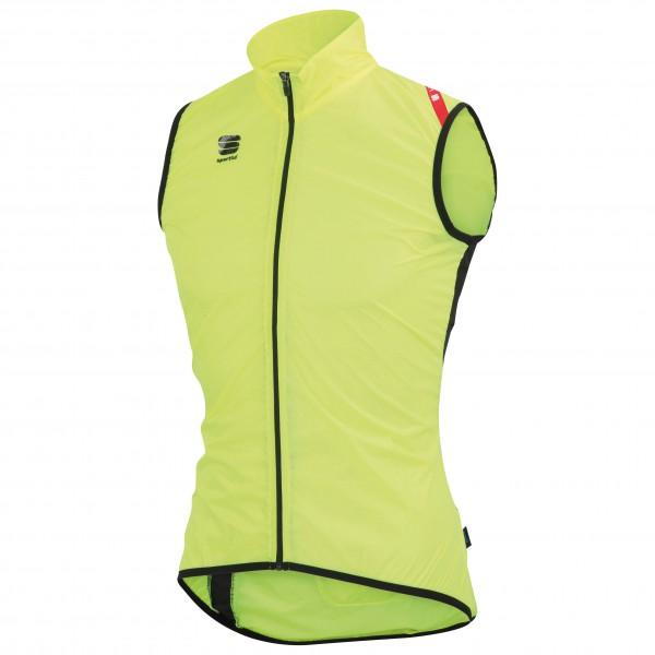 Sportful - Hot Pack 5 Vest - Sykkelvest