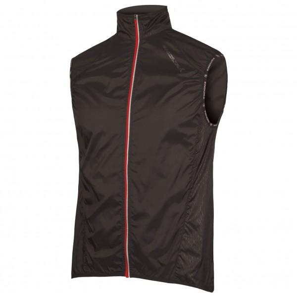Endura - Pakagilet II - Cycling vest