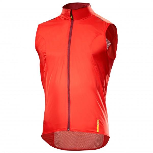 Mavic - Aksium Vest - Cycling vest