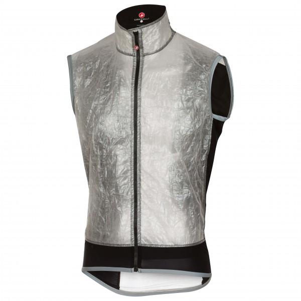 Castelli - Vela Vest - Cycling vest