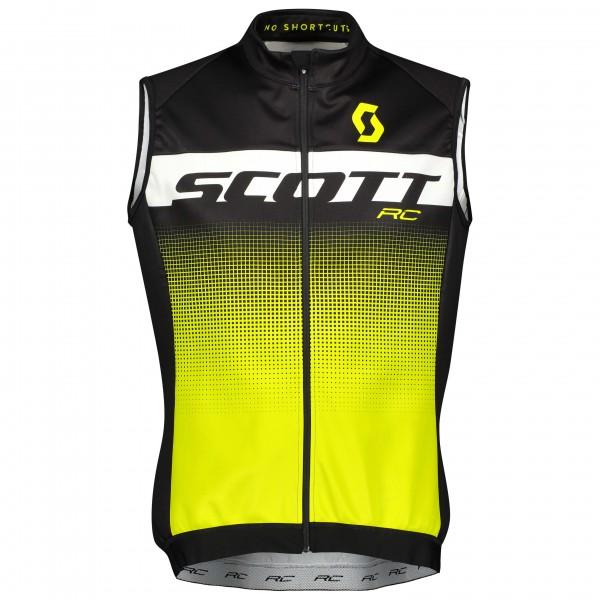 Scott - Vest RC AS - Cycling vest