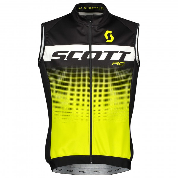 Scott - Vest RC AS - Fahrradweste