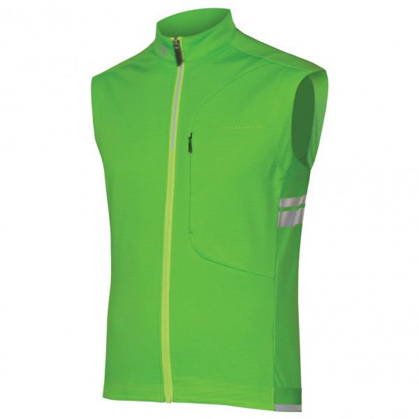 Endura - Windchill Gilet - Cycling vest