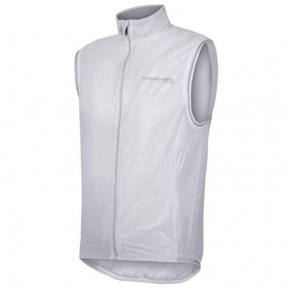 Endura - FS260-Pro Adrenaline Race Gilet II - Cycling vest