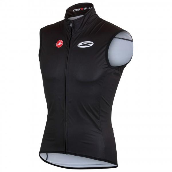 Castelli - Zipp Wind Vest - Cycling vest