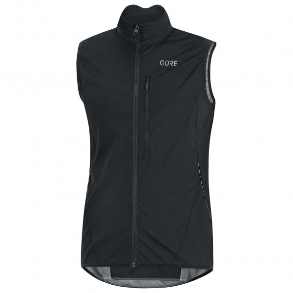 GORE Bike Wear - Gore Windstopper Light Vest - Pyöräilyliivi