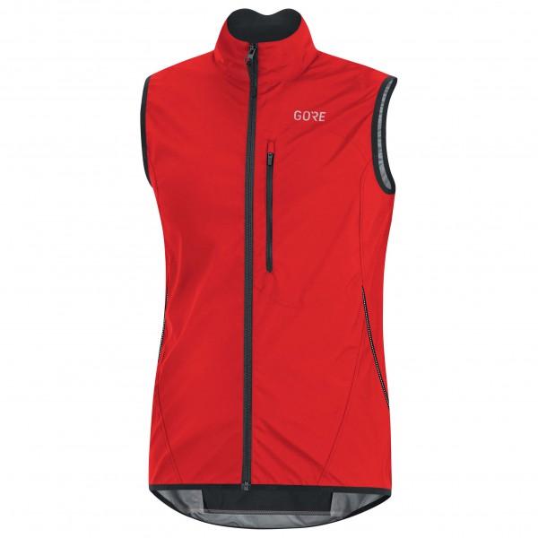 GORE Wear - Gore Windstopper Light Vest - Gilet da ciclismo