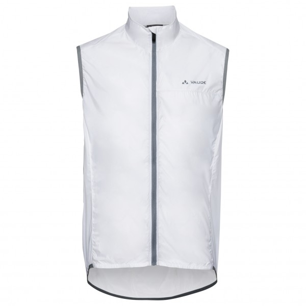 Air Vest III - Cykelvest | Vests