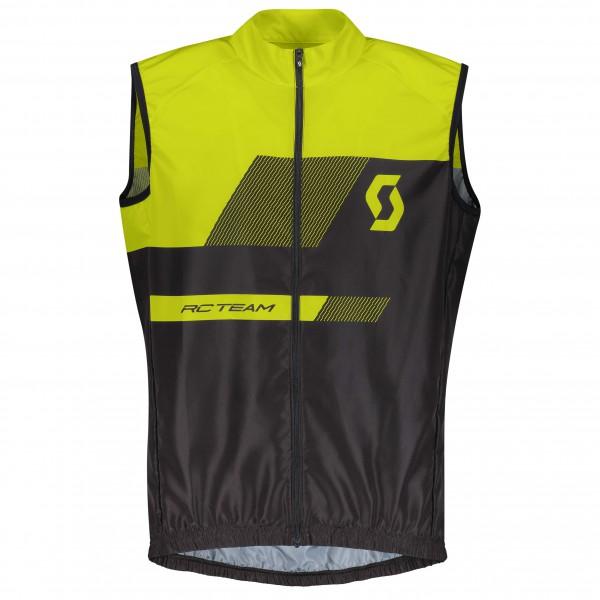 Scott - Vest RC Team 10 Windbreaker - Fahrradweste