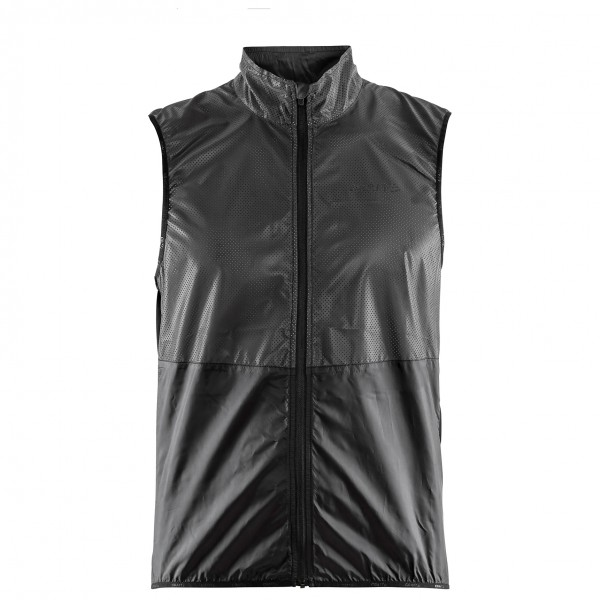 Craft - Glow Vest - Cycling vest